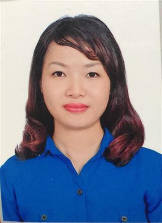 Th.S Phạm Thanh Ngọc