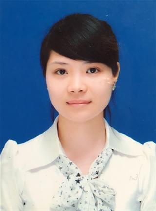 Th.S Lại Thị Xuân