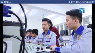 Tuyển sinh Khoa Kỹ thuật - Công nghệ