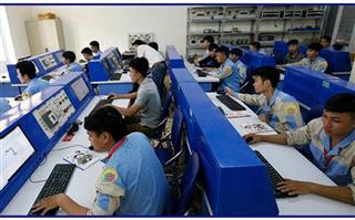 Công tác sinh viên - Trải nghiệm, Thực tập - Việc làm sinh viên