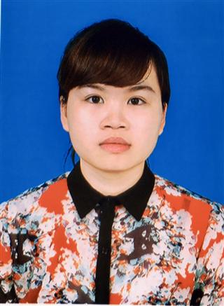Th.S Ngô Thị Ngọc Hà