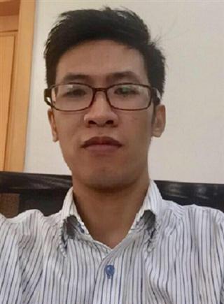KS. Phạm Huy Hiển