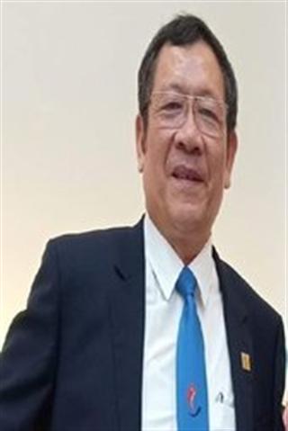 Ths Nguyễn Minh Lợi