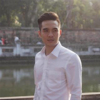 Ths. Hoàng Văn Tâm