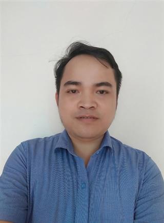 Ths. Nguyễn Văn Cường