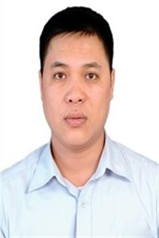 Ks Trương Việt Hà