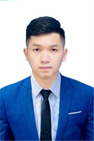 Ks Nguyễn Tuấn Dương