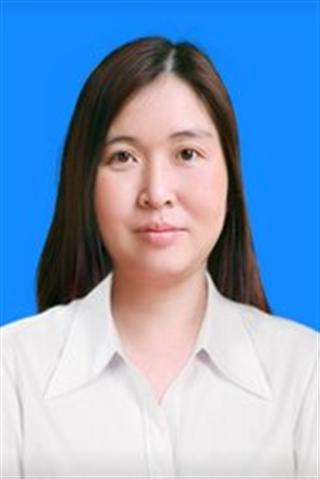 Ths Nguyễn Thị Ngọc Hà