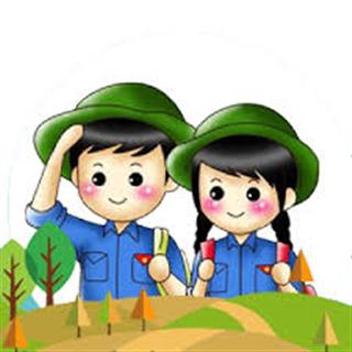 Một số hoạt động của Đoàn thanh niên trường Cao đẳng Kinh tế Công nghiệp Hà Nội trong năm 2017-2018
