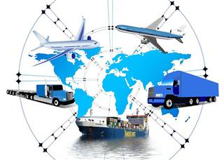 Chương trình đào tạo: Logistics (Trung cấp)
